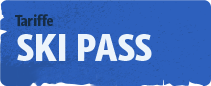button-ski-pass