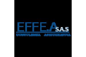 Effe.a