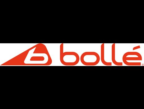 Bollè