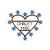 Chalet 1400