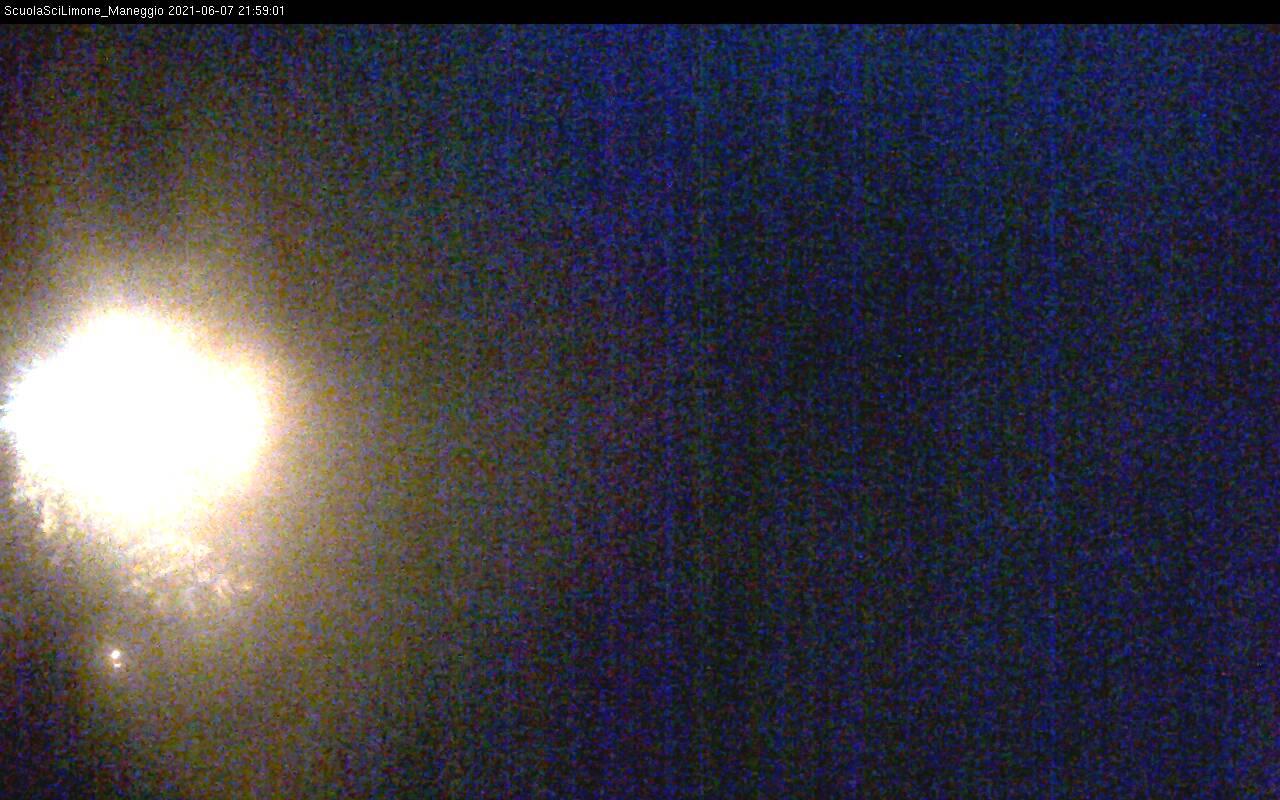 webcam limone